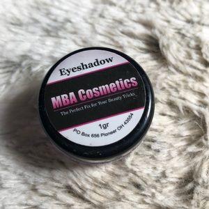 MBA Cosmetics